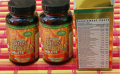youngevity btt 20 tablets twin pack by dr wallach