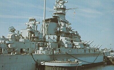 Kennedy New 8x10 Photo Battleship Cove Fall River Massachusetts USS Joseph P