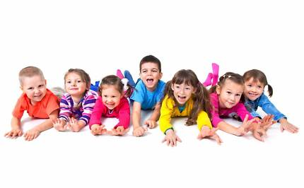 HIRING EDUCATORS - KIDZ DREAM FAMILY DAY CARE