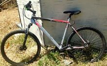 Bicycle Found Hamilton Hill Cockburn Area Preview