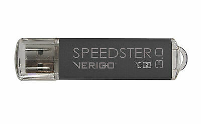 VERICO USB 3.0 Stick 16GB 32GB 64GB 128GB 256GB schneller USB 3.0 Stick TOP online kaufen
