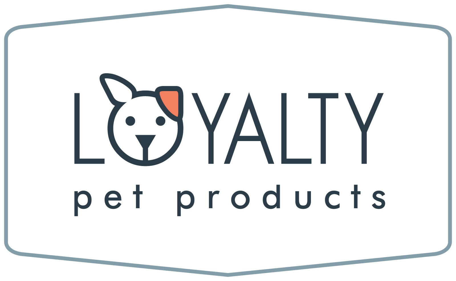 LoyaltyPetProducts.com