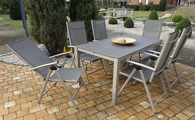 Wetterfeste Gartenmöbel Test Vergleich Wetterfeste Gartenmöbel