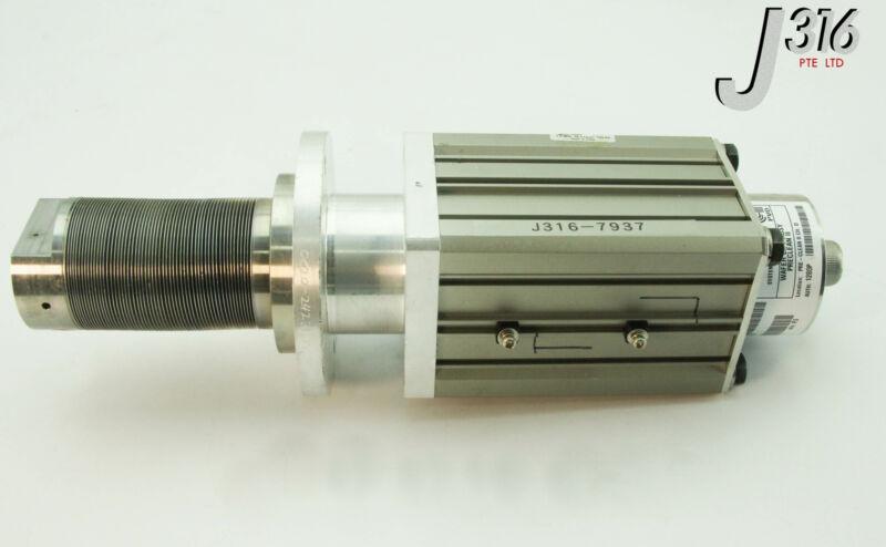 7937 Applied Materials Wafer Lift Assembly Endura Preclean 0010-20753