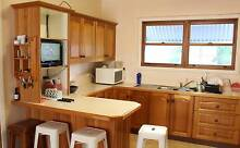 Complete Kitchen with stove Bellbird Cessnock Area Preview