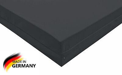 Inkontinenzbezug Matratzenschutzbezug 90 x 200 x 23 cm Bezug Matratze Auflage