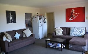 $225/w Personal Room in 2 bedroom appartment 4 Mins to Station