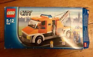 Lego City Heavy Cargo Transport - 60183 | Toys - Indoor