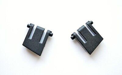 Corsair Strafe/K60/K70/K90/K95 Replacement Left and Right Tilt Leg Set