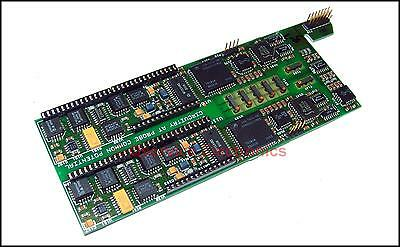 Tektronix Acquisition Board No Hybrids  For 222 Series Digital Oscilloscopes