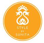 Style By Sunita