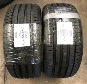 255/40R19 FALKEN Performance Tires (Pair) Calgary Alberta Preview