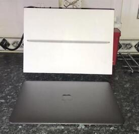 "MacBook 12"" (Space Grey)"