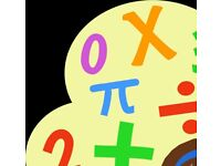 Primary Maths tuition