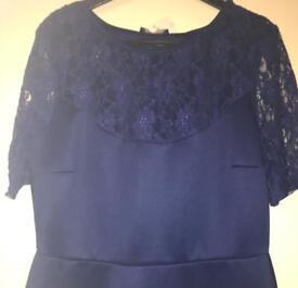 Size 16/18 bnwt women's dress