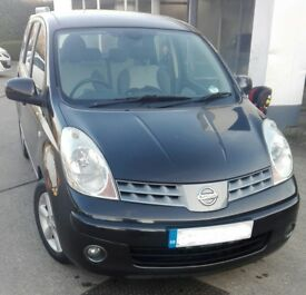 Quick Sale Nissan Diesel