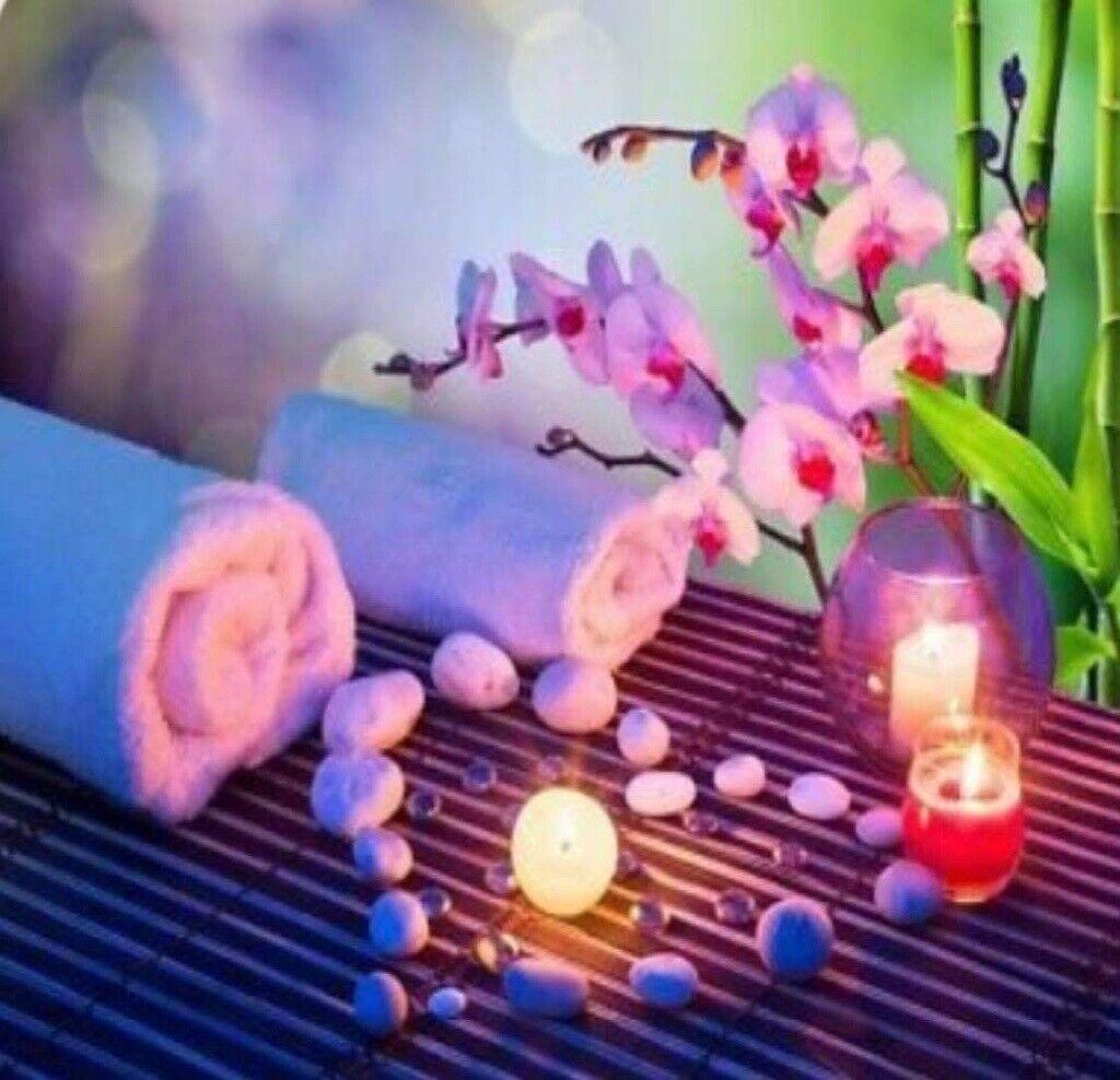 Massage tanya thai Tanya Thaî