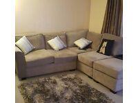 home swap 2 bedroom flat