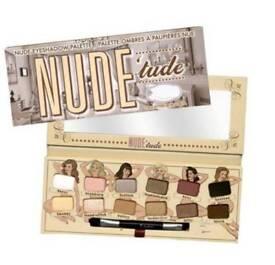 Brand new makeup kit