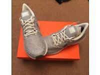 9a207e234a39c Nike air zoom Pegasus 35