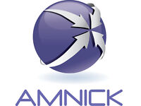 Amnick Work Experience Programme in Media & Communications, Magazine Editors,Journalists/Researchers