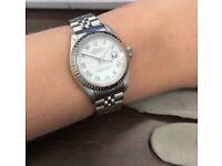 Rolex Datejust 79174 26mm