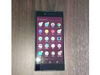Sony Xperia z5 premium E6853 unlocked 32gb, good condition.