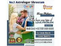 Love spells specialist, get ex love back, Black magic removal. Voodoo, evil spirit removal, jinn etc