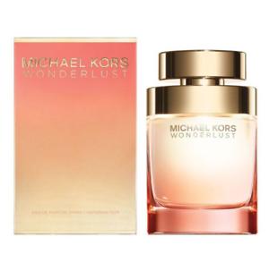 MICHAEL KORS WONDERLUST PERFUME / 100 ML