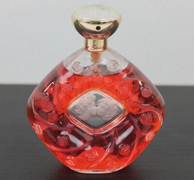 Le Baiser by Lalique Perfume For Women 3.3oz/100ml Eau De Toilette Spray