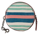 Thirty One Women's Coin Purse