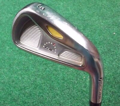 TaylorMade RAC LT T - Step Professional 110 g Right Hand Single 3 Iron