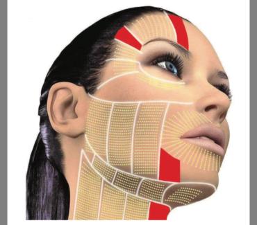 3 D Face Lift Clinic