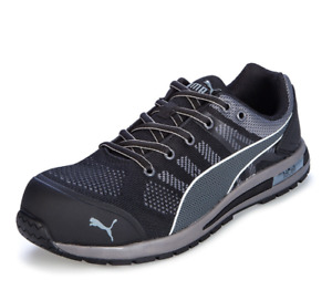 puma safety shoe in Sydney Region, NSW | Gumtree Australia