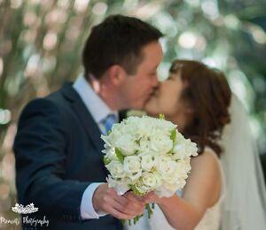 Weddings, Family, Newborn, Events Port Melbourne Port Phillip Preview