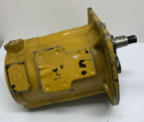 Cat Caterpillar Hydraulic Pump for 793 793B Haul Truck OR-1033 8E0604 No Core