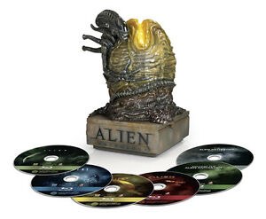 Alien-Anthology-Comicon-Egg-Package-The-Blu-ray-Widescreen