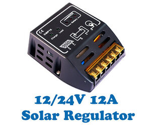 12A-12-24V-Solar-Regulator-CMP12