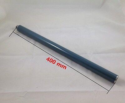 New Gps Antenna Pole 58 X 11 Thread Both Ends For Trimble Leica Topcon Sokkia