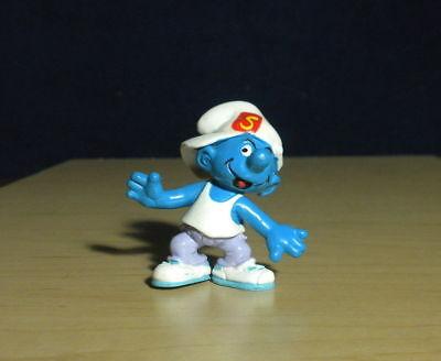 G.I.JOE Gi Joe Vintage 1987 Choisir Figurine Choose Figure Outback Falcon Jinx
