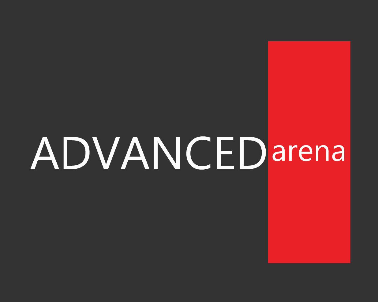 Advanced-Arena