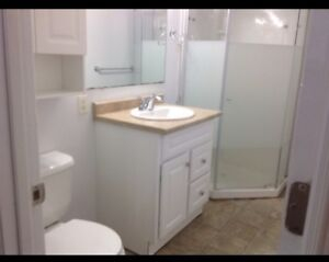 Newly Renovated Basement Apartment Port Arthur