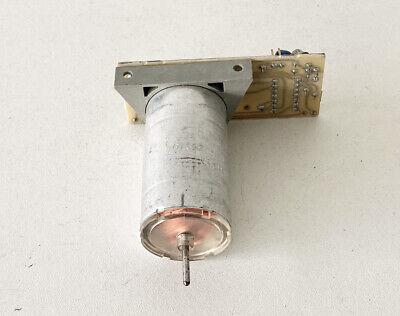 Tektronix 670-6002 Fan Module Fan Module Fan 464 465 465b 466 475 475a