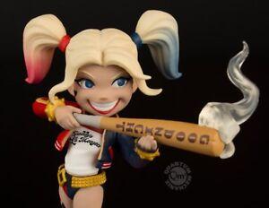 Figurine-Qmx-Q-Fig-Harley-Quinn-Suicide-Squad