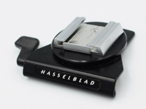 Hasselblad Attachment For Flash Holder 40258 for V System Camera from Japan