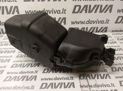 2006 VW GOLF MK5 1.4 TSI COMPRESSOR SUPERCHARGER OUTLET BOX COVER 03C145851B