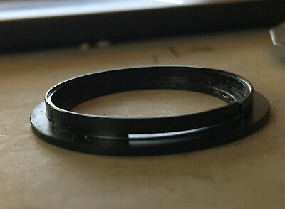 Microscope 32mm Filter Holder For Under Condenser 38mm For Nikon Zeiss Others