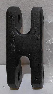 9116054-00 Yale Steering Link