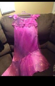 Girls dresses- size 14/16