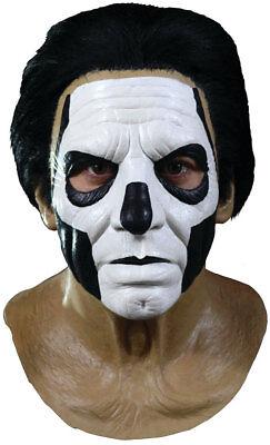 Ghost Papa Emeritus III Deluxe Edition Mask Ghost B.C 15GTT05 - Papa Emeritus Mask